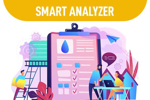 Smart Analyzer